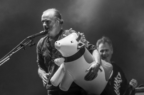 travis-gurten-festival-16-07-2016-15