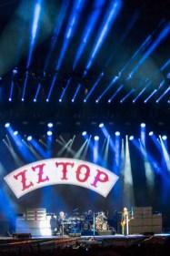 zz-top-eurockeennes-03-07-2016-09