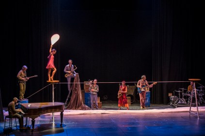 cirque-plume-besancon-27-septembre-2016-18