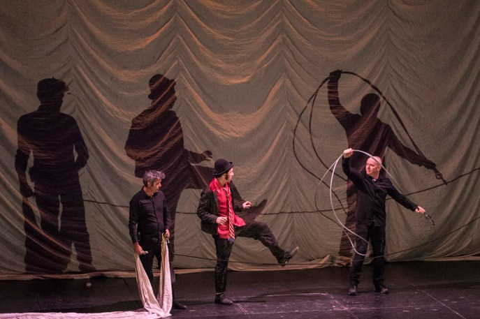 cirque-plume-besancon-27-septembre-2016-21