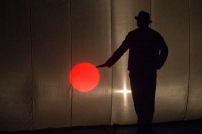 cirque-plume-besancon-27-septembre-2016-24