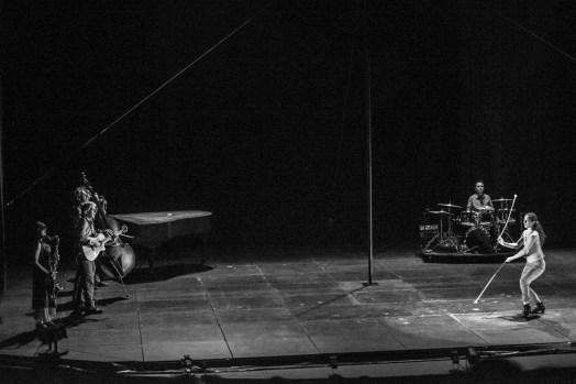 cirque-plume-besancon-27-septembre-2016-33