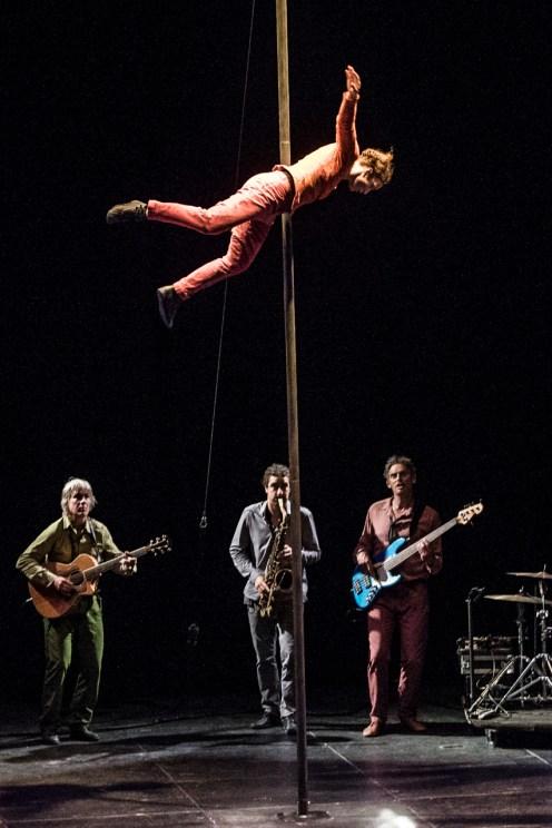 cirque-plume-besancon-27-septembre-2016-39