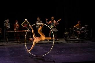 cirque-plume-besancon-27-septembre-2016-42