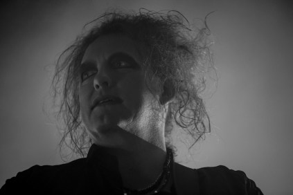 the-cure-lyon-17-11-2016-02