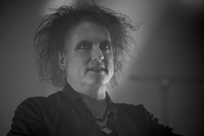 the-cure-lyon-17-11-2016-08