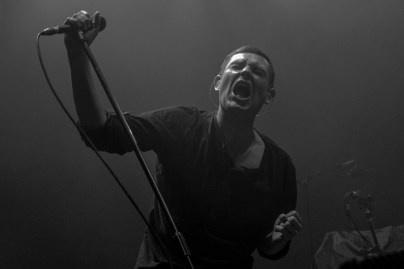 the-twilight-sad-lyon-17-11-2016-04