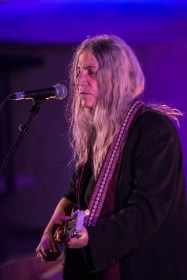 patti-smith-ronchamp-14-02-2017-10