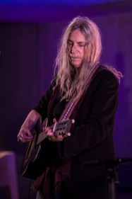 patti-smith-ronchamp-14-02-2017-11