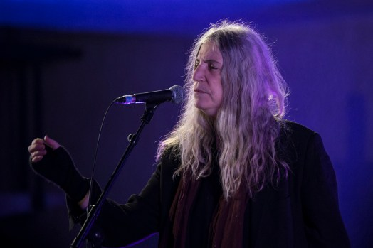 patti-smith-ronchamp-14-02-2017-12