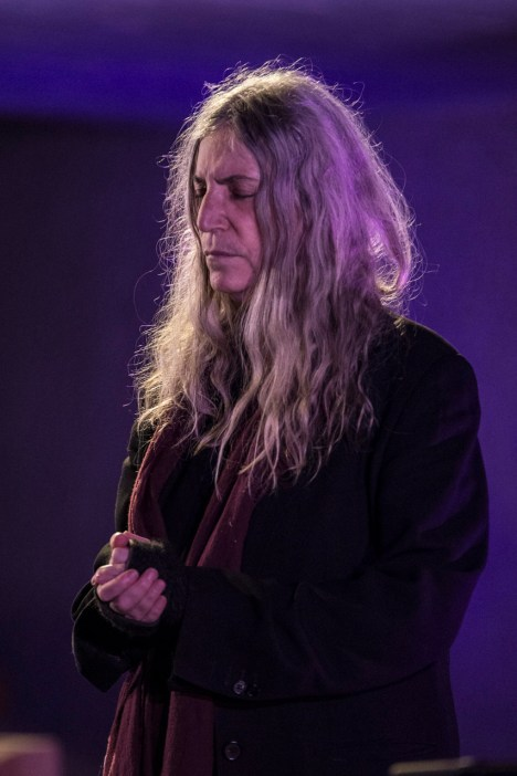 patti-smith-ronchamp-14-02-2017-14
