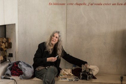 patti-smith-ronchamp-14-02-291701