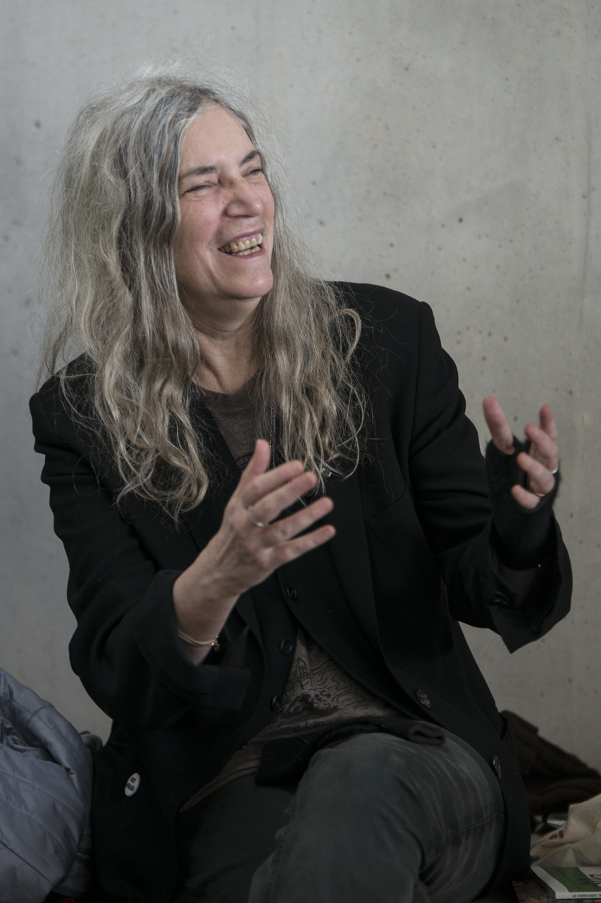 patti-smith-ronchamp-14-02-291705