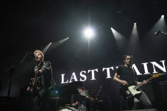 last-train-zenith-dijon-22-04-2017-09