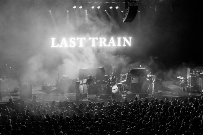 last-train-zenith-dijon-22-04-2017-14