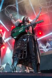 corvus-corax-hellfest-16-06-2017-02