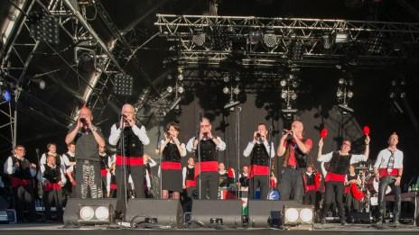 les-ramoneurs-de-menhirs-hellfest-16-06-2017-04