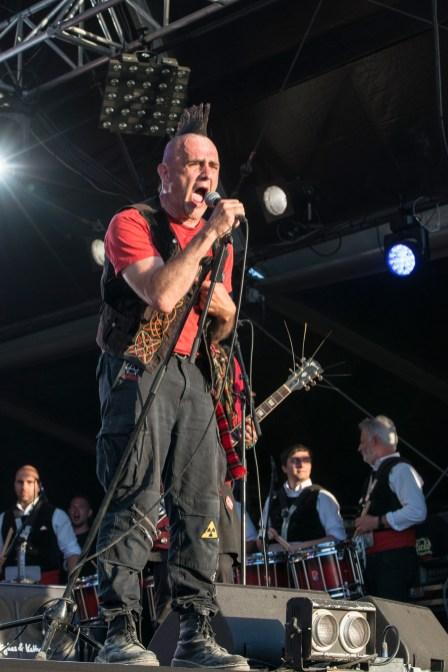 les-ramoneurs-de-menhirs-hellfest-16-06-2017-05