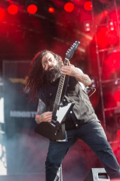 ministry-hellfest-16-06-2017-01