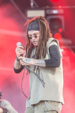 ministry-hellfest-16-06-2017-03