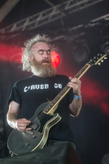 red-fang-hellfest-16-06-2017-06
