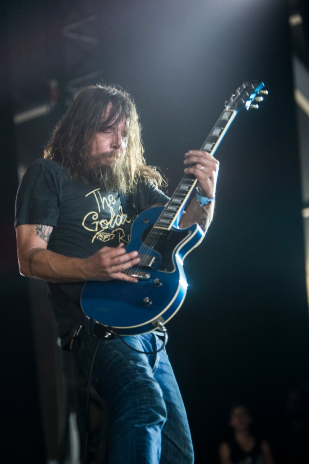 red-fang-hellfest-16-06-2017-09