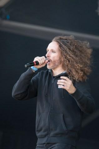 sidilarsen-hellfest-16-06-2017-01