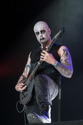 true-black-down-hellfest-16-06-2017-03