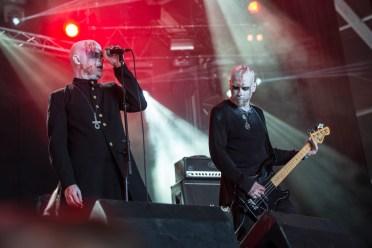 true-black-down-hellfest-16-06-2017-05