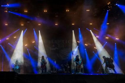 apocalyptica-hellfest-17-06-2017-03
