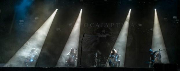 apocalyptica-hellfest-17-06-2017-05