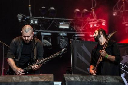 arkhon-infaustus-hellfest-18-06-2017-05