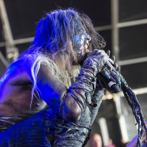 igorrr-hellfest-17-06-2017-09