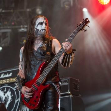 monarque-hellfest-17-06-2017-04