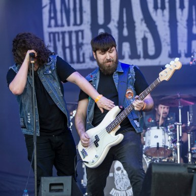 phil-campbell-and-the-bastard-sons-hellfest-17-06-2017-05