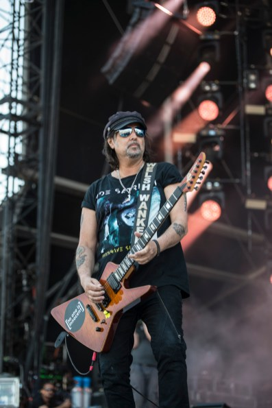 phil-campbell-and-the-bastard-sons-hellfest-17-06-2017-10
