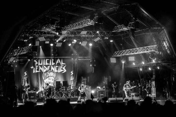 suiscidal-tendencies-hellfest-17-06-2017-15