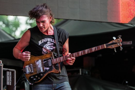 all-them-witches-eurockeennes-07-07-2017-08