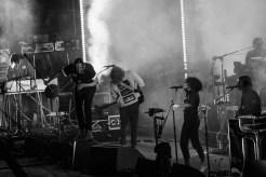 arcade-fire-paleo-festival-nyon-48