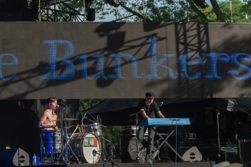 archie-and-the-bunkers-eurockeennes-06-07-2017-08