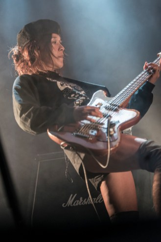 blonde-redhead-les-georges-fribourg-13-2017-03