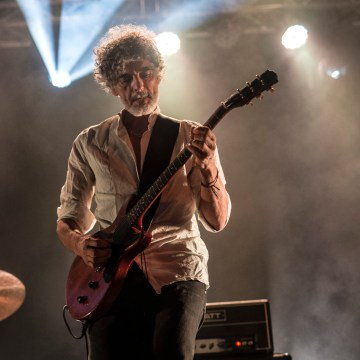 blonde-redhead-les-georges-fribourg-13-2017-13