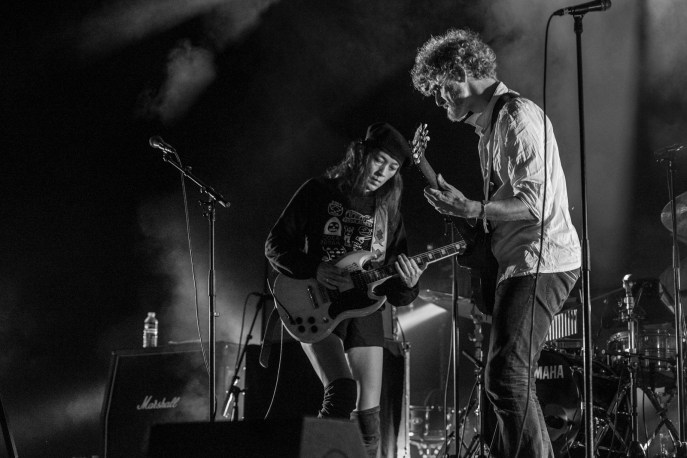 blonde-redhead-les-georges-fribourg-13-2017-19