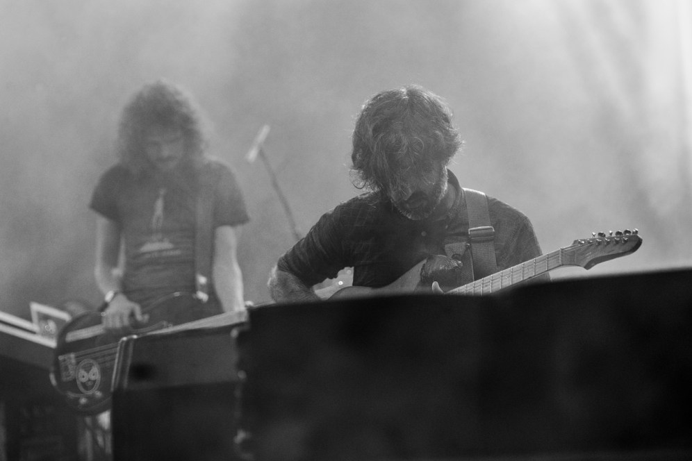 explosions-in-the-sky-eurockeennes-08-07-2017-07