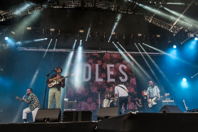 idles-eurockeennes-07-07-2017-10