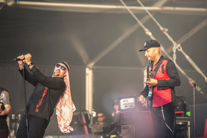 prophets-of-the-rage-hellfest-18-06-2017-02
