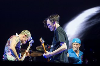 red-hot-chili-peppers-festival-nyon-18-07-2017-03