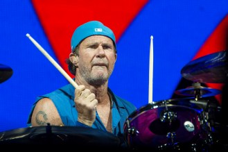 red-hot-chili-peppers-festival-nyon-18-07-2017-13