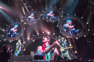 red-hot-chili-peppers-festival-nyon-18-07-2017-24