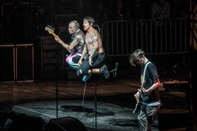 red-hot-chili-peppers-festival-nyon-18-07-2017-30